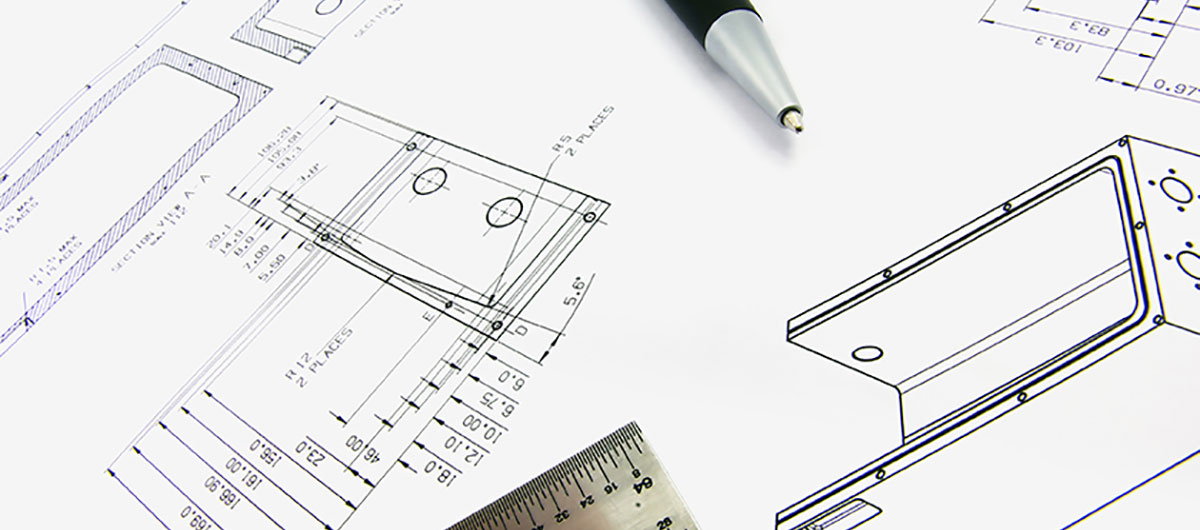 Engineering and Design Service